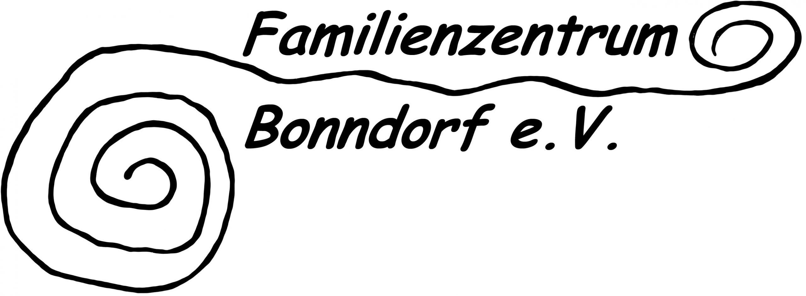 Familienzentrum Bonndorf